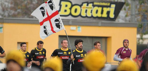rugby-sardegna-ev
