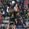 rugby-viadana-zaffanella-ev