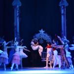 balletto11