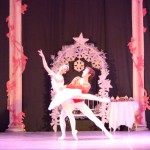 balletto15