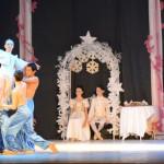 balletto9