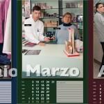 calendario2_ev