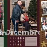 calendario5_ev
