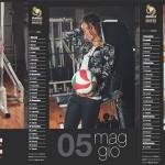 calendario7_ev