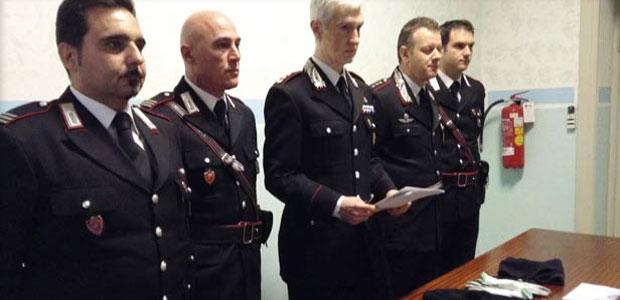 conferenza-carabinieri-ev