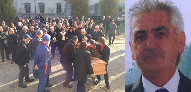 funerale-civa_ev
