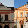 gussola-torricella-unione-ev