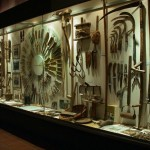 museo-canneto