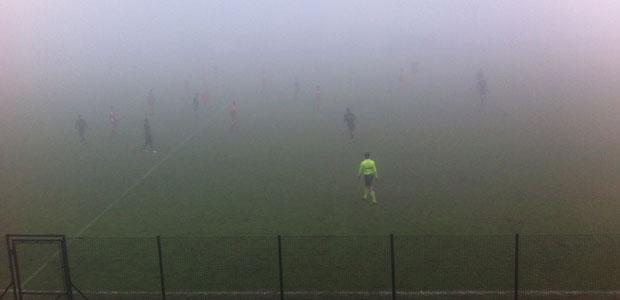 nebbia-casalese-ev
