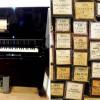 piano-rulli-amarcord-ev