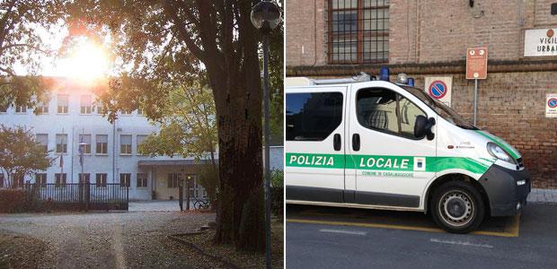 polo-romani-polizia-locale-ev