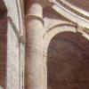 sinagoga-ev