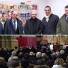 vescovo-visita-consorzio-ev