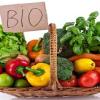 biologico-biologica-ev