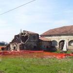 casa-diroccata-terremoto-ev