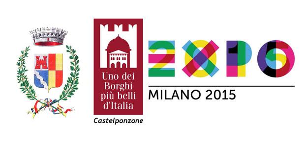 castelponzone-expo-ev