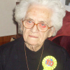 centenaria_ev
