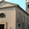 chiesa-rivarolo_ev