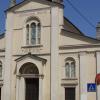 chiesa-vicomoscano_ev