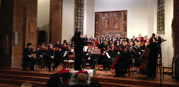concerto-estudiantina-san-francesco-ev