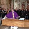 funerale3_ev