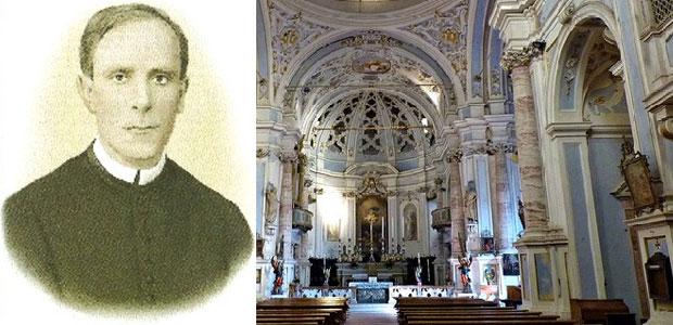 giacinto-bianchi-chiesa-villa-pasquali-ev
