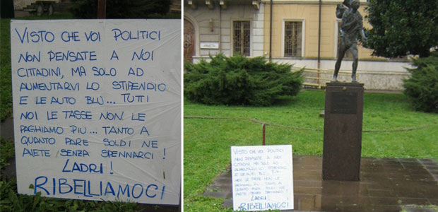 gussola-cartello-ev