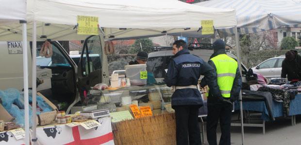 mercato-casalbellotto_ev