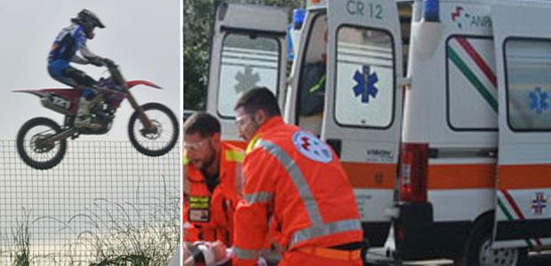 motocross-padana-soccorso-ev