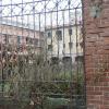 muraglia_ev