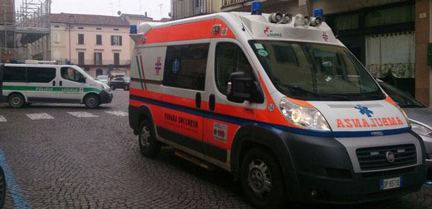 padana-soccorso-polizia-locale-ev