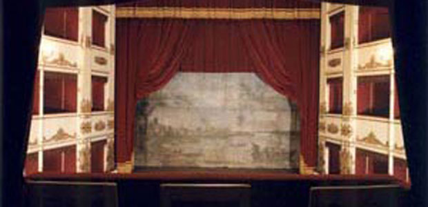 palco_reale-teatro-comunale-ev