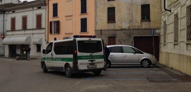 polizia-locale-municipale-vigili-ev