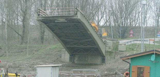 ponte3_ev