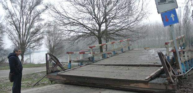 ponte6_ev