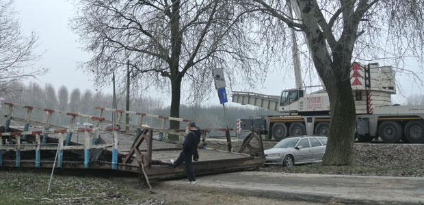 ponte7_ev