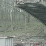 ponte_ev