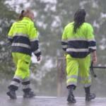 protezione-civile-platina-pioggia-ev