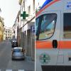 rissa-centro-viadana-croce-verde-ev