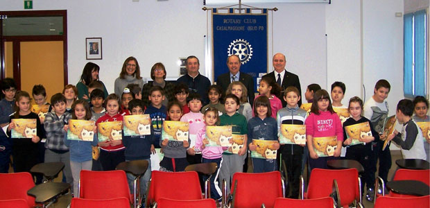 rotary-scuola-primaria-ev