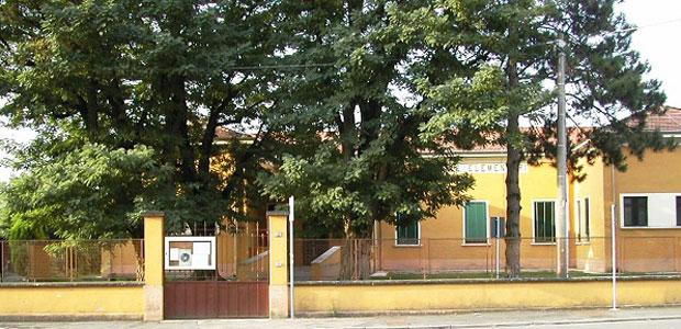 scuola-cicognara-ev