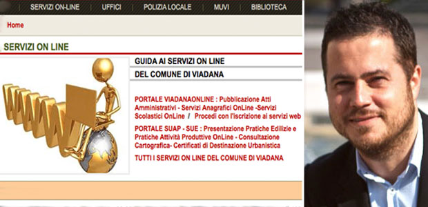 servizi-online-federici-ev