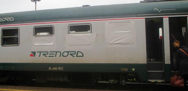 treno-incerottato-ev