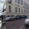 via-marconi-dr5_ev