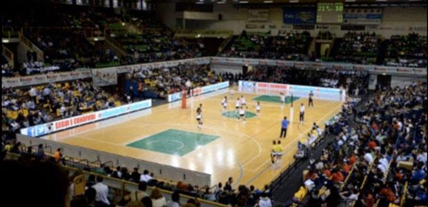 volley-Modena-ev