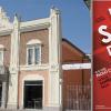 Cevoli-al-Vittoria-ev