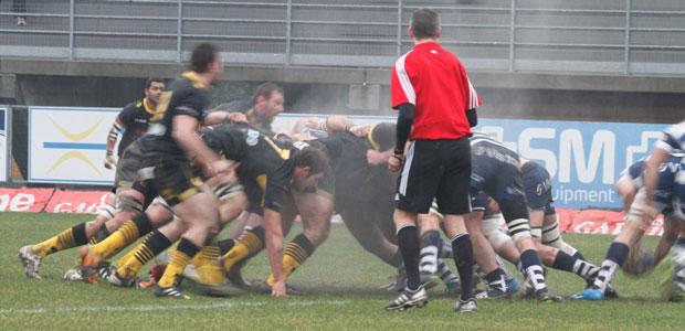 Duke-rugby-ev