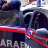 arresto-ev