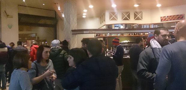 bar-italia_ev