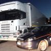 camion-carabinieri-ev